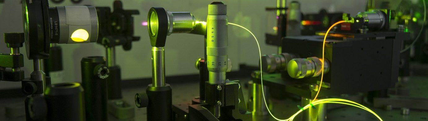 Кафедра общей физики и волновых процессов