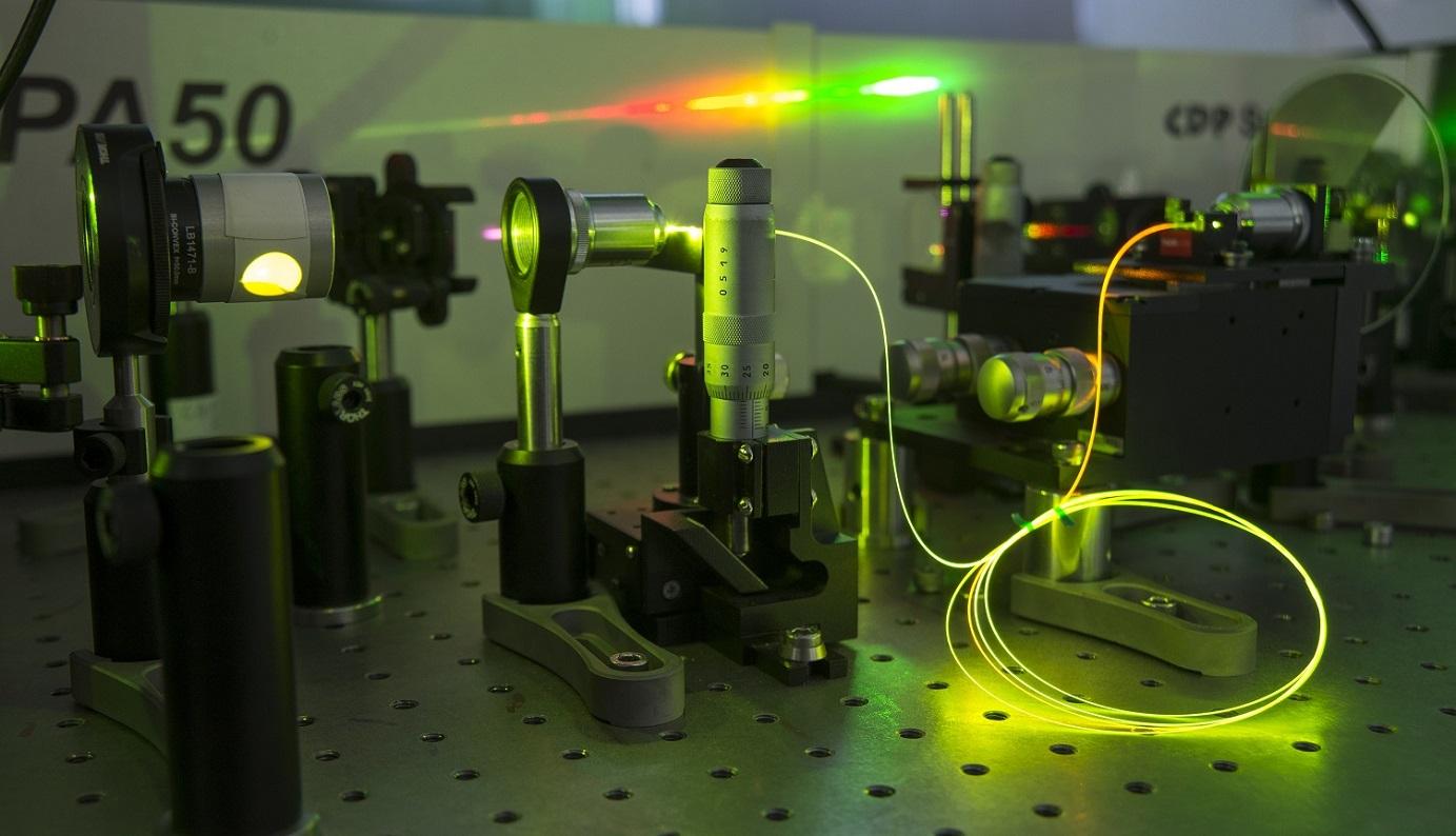 photonicslab-slider