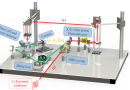 Three-dimensional hybrid optoacoustic imaging of the laser-induced plasma and deposited energy density under optical breakdown in water