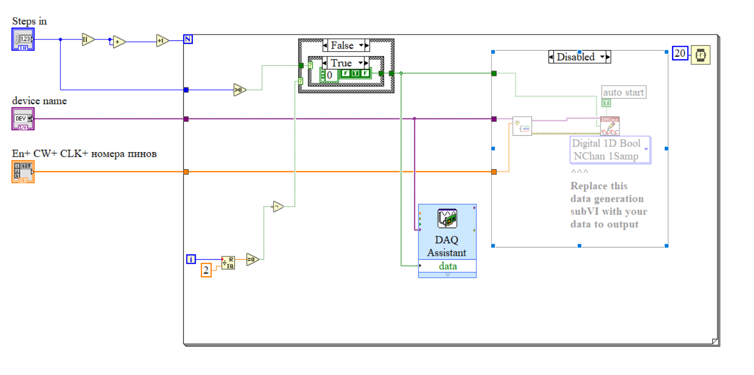 LabVIEW_2021
